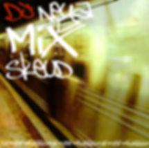 Dj Neya Mix Skeud vol2