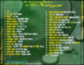 Dj Neya Mix Skeud Vol1