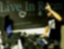 2019-11-08 16_25_44-LIVE IN ROOM SHOW 10
