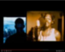 2019-06-18 15_05_23-afura nesk - YouTube