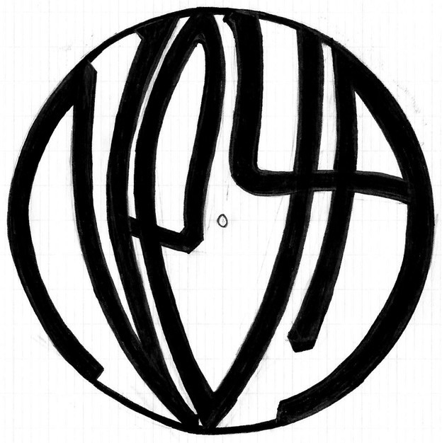 neya logo davant.jpg
