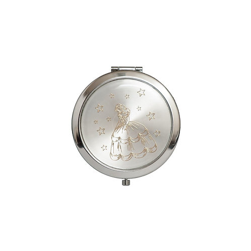 Mirror Compact Gifts-15th Birthday Gifts