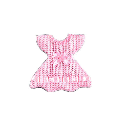 Baby Shower Party Favors Baby Dress Decorations