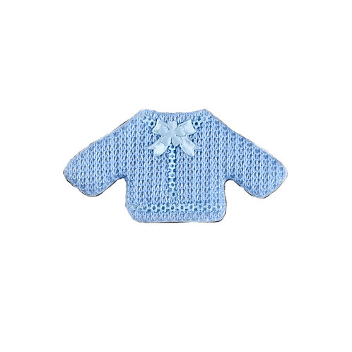 Baby Shower Favors Ideas Baby Sweater Party Favors