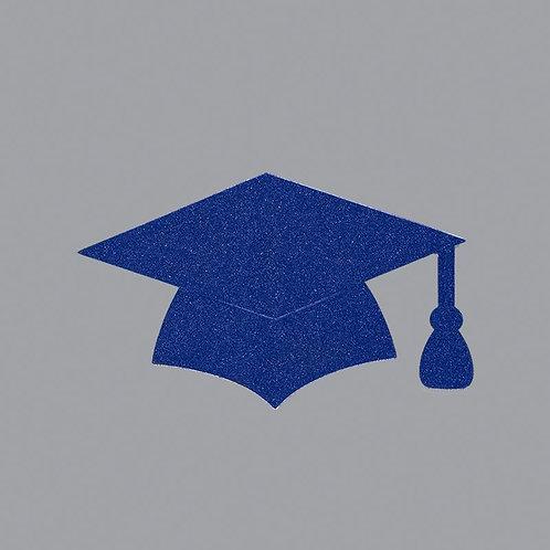 Party Graduation Hats Medium Foam Graduation Cap