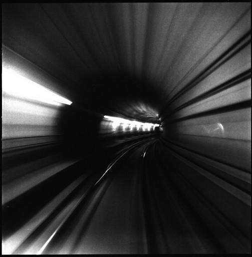 city tunnel.jpg