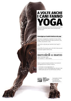 Corso YOGA da cani Gianini Monica.jpg