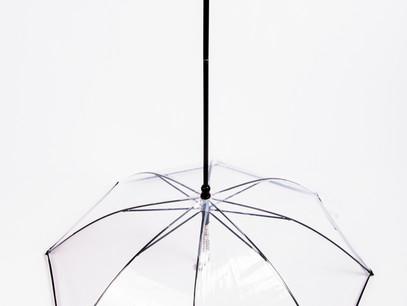 Piove, piove...
