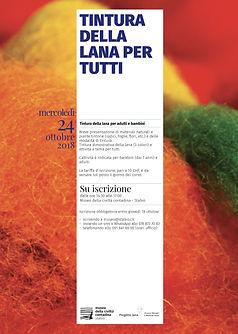 Volantino TINTURA LANA-01.jpg