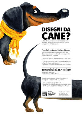 Corso disegno CANE Mengani NOV 2020.jpg