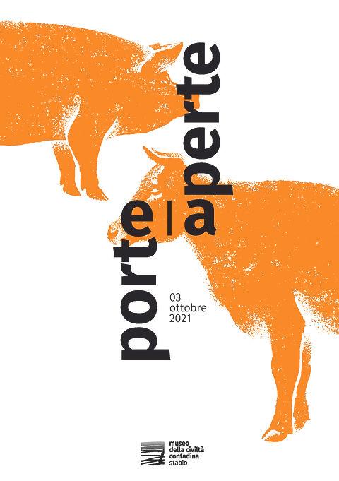 Porca vacca invito A5-01.jpg