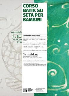 Volantino BATIK-01.jpg