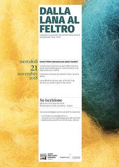 Volantino FELTRO-01.jpg