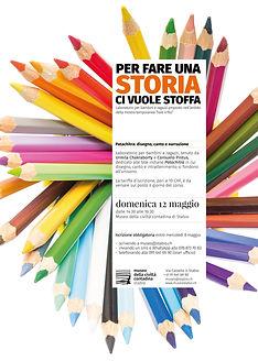 LABORATORIO Patachitra 12 maggio-01.jpg