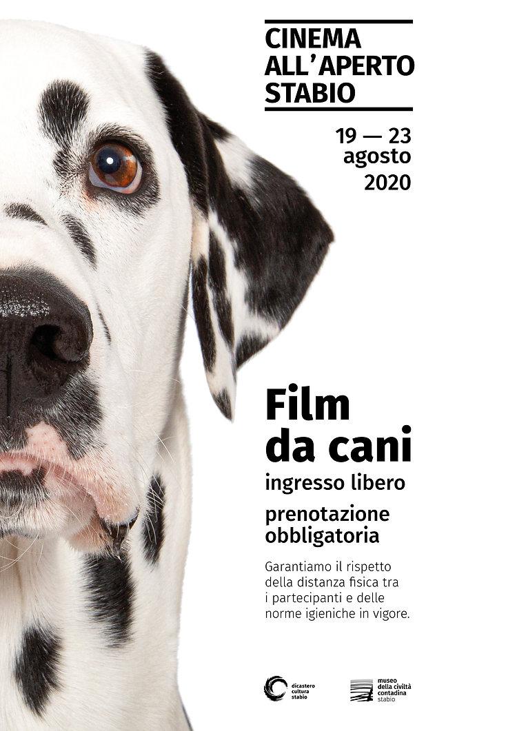 Stabio cinema A3 II2.jpg