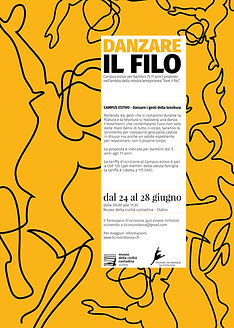 DANZARE IL FILO CAMPUS ESTIVO-01.jpg