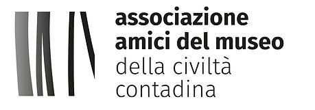 Logo Associazione amici del Museo_Tavola