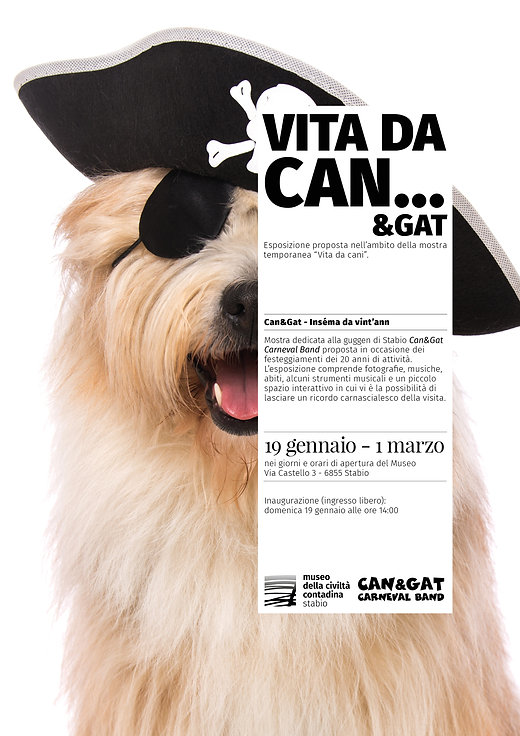 Mostra Can&Gat 2020.jpg