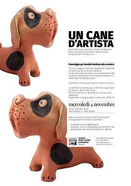 Corso Noemi CANE D'ARTISTA NOV 2020.jpg