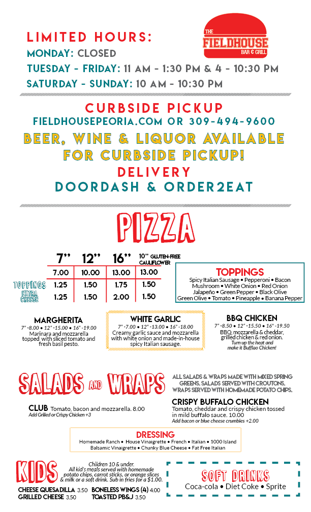 LIMITED Menu March 20202.png