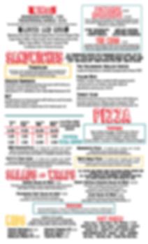 menu dec 2019 for web2.png