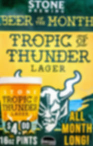 Stone Tropic of Thunder.jpg