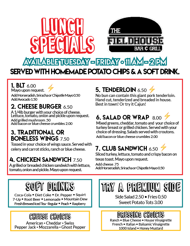 lunch menu august 2020.png