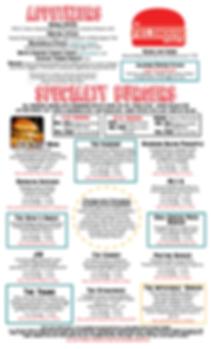 menu dec 2019 for web.png
