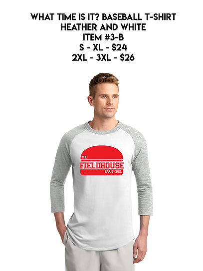 Baseball White and Heather.png