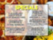 Shut Down Food Specials.jpg