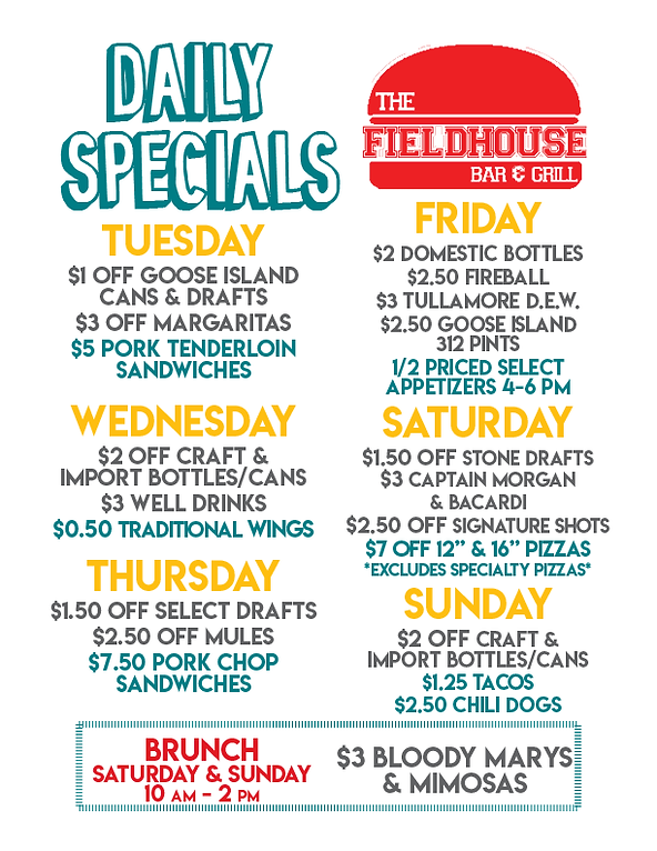 Daily Specials June 2020.png