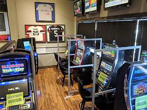 New Gaming Room.jpg