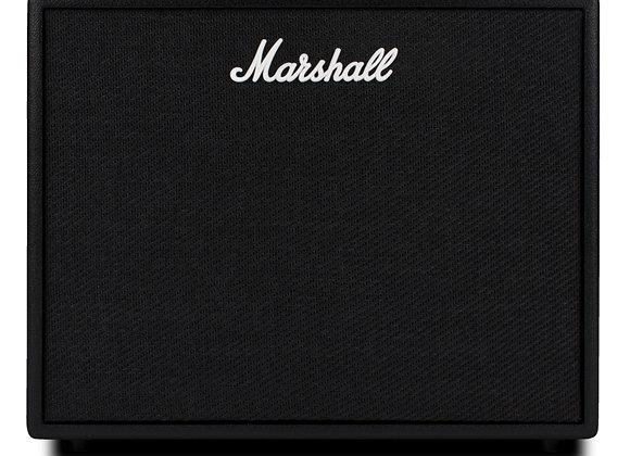 Combo Marshall CODE50