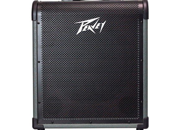Amplificador para baixo Peavey Max 150