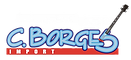 Logo C Borges-branco-semfundo.png