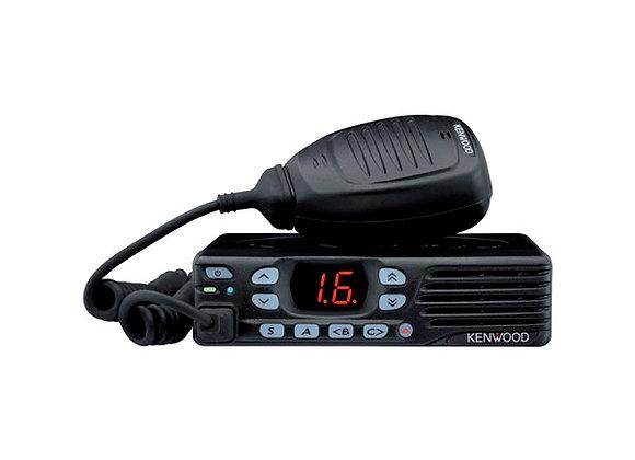 Rádio Móvel Kenwood TK-D840H UHF