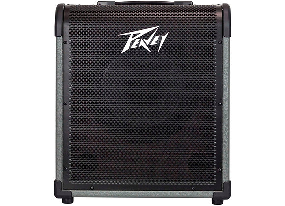 Amplificador para baixo Peavey Max 100