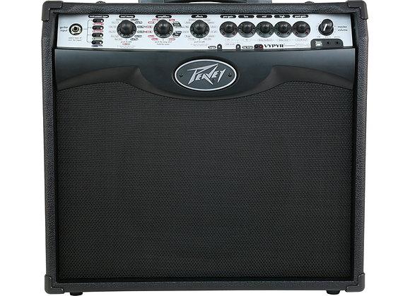 Amplificador para Guitarra Peavey Vypyr VIP 2