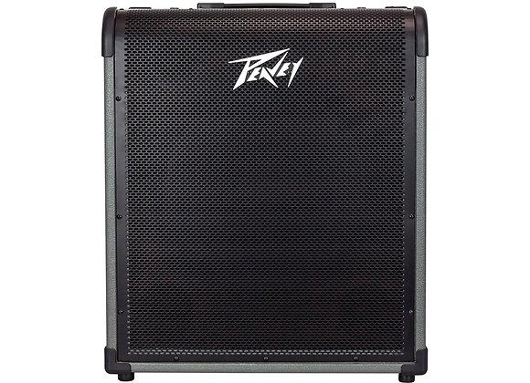 Amplificador para baixo Peavey Max 250