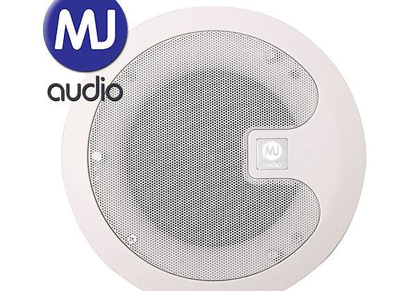 Caixa de Som Passiva Arandela MJ Audio CSP-6