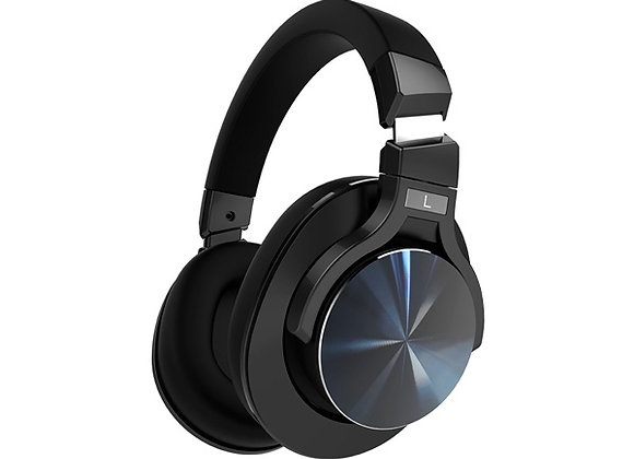 Fone MJ Audio NC75