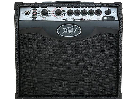 Amplificador para Guitarra Peavey Vypyr VIP 1