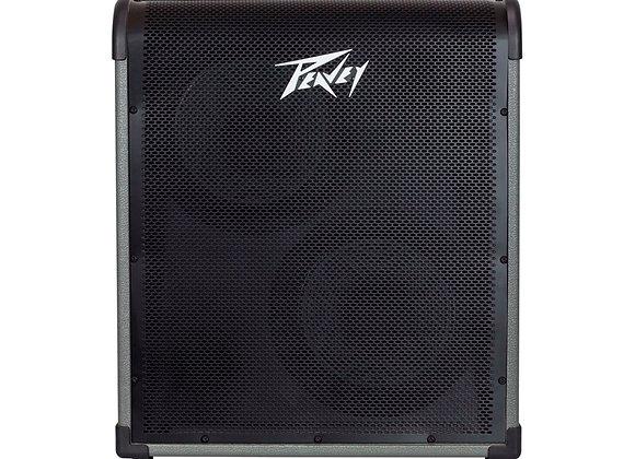 Amplificador para baixo Peavey Max 300