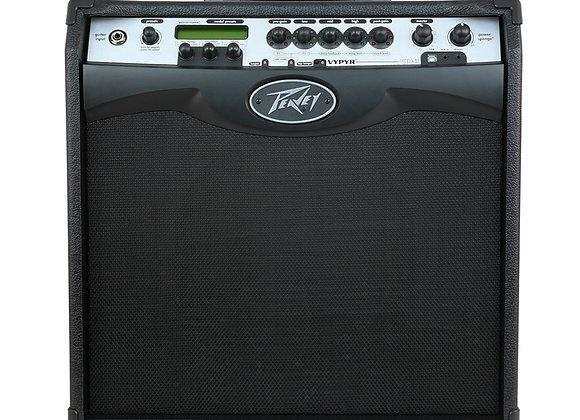 Amplificador para Guitarra Peavey Vypyr VIP 3