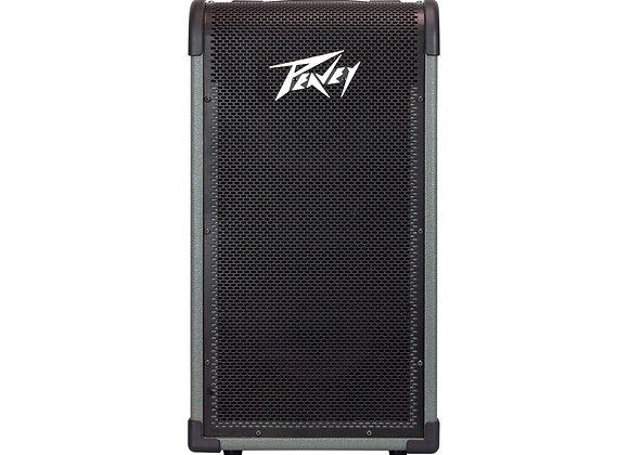 Amplificador para baixo Peavey Max 208