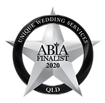 ABIA Logo.png