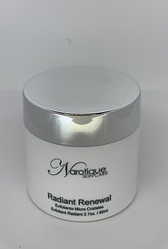Radiant Renewal