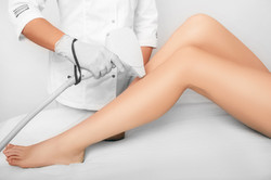 Chin Laser Hair Removal