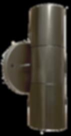 WA-33.png