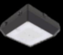 Canopy light_Green Inova_01.png